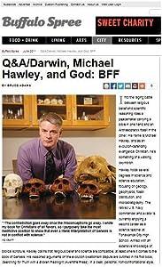 Michael L. Hawley