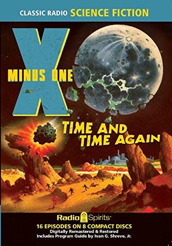 x minus 1 - 1