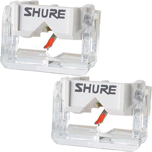 Shure Replacement Stylus Needle Cartridge