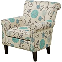 Best Selling Roseville club chair