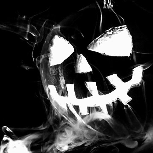 Heavy Metal Halloween: Killer ...