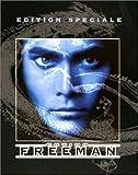 "Afficher ""Crying freeman"""