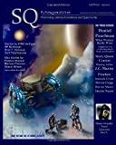 SQ Magazine, ifwg publishing, 1456564676
