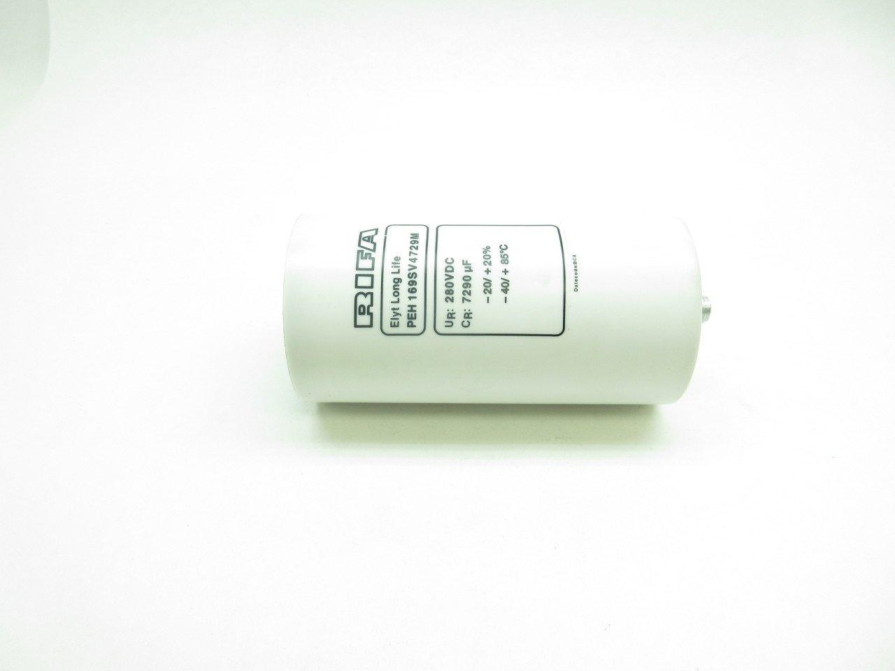 grün ampelgrün 3V 50 Stück-Packung LED 2mm Tower-LED