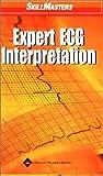 Expert ECG Interpretation, Springhouse, 1582552061