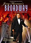 Herman;Jerry Broadway Live at