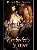 Kimberlee's Keeper
