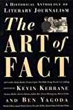 The Art of Fact, Kevin Kerrane, 0684830418
