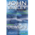 Demon (Gaia Book 3)