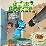 Radio Active: Alien in My Pocket, Book 3 | Nate Ball