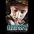 Closed Hearts (Mindjack Series Book 2)