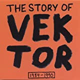 Story of Vektor by Vektor (2013-05-03)