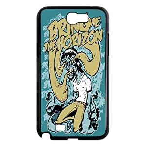 Iphone 5/5S Phone Case Bring Me to The Horizon G7Y6658570