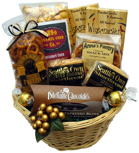 classic-snack-gift-basket