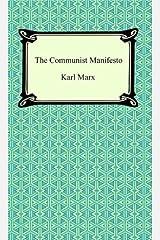 The Communist Manifesto Kindle Edition