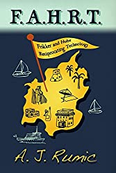 F.A.H.R.T.: Frikker and Hube Reciprocating Technology (English Edition)