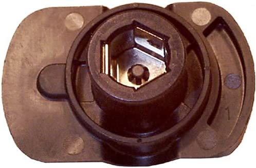 Beck Arnley 173-7965 Ignition Rotor