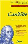 Candide, de Voltaire par Duchêne