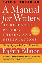 Cheap Research Books Subjects Reference Writing Research Publishing Guides Buy Or Rent