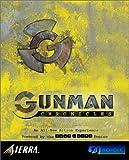 Half-Life - Gunman Chronicles ungekürzt