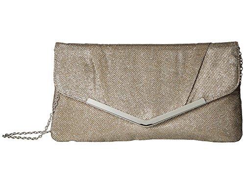 jessica-mcclintock-arielle-lurex-envelope-clutch-champagne-clutch-handbags