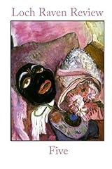 Loch Raven Review - Five Paperback