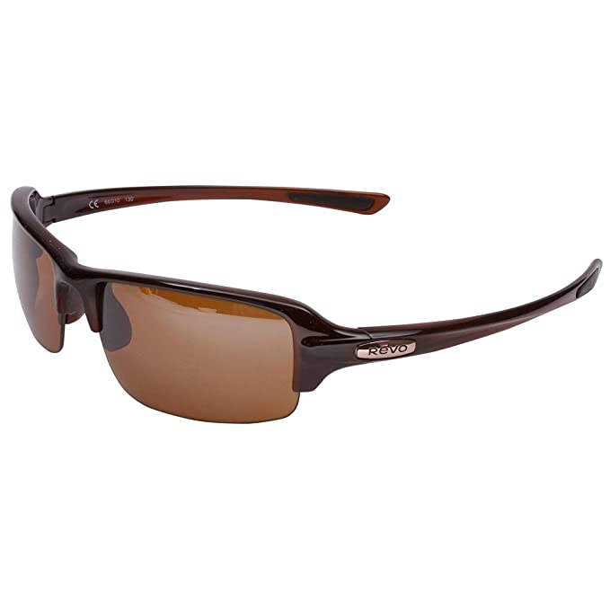 a1b22a56a1 Image Unavailable. Image not available for. Colour  Revo Abyss Sunglasses  ...