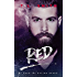 Red (Black Book 2)