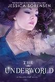 The Underworld (Fallen Star Book 2)