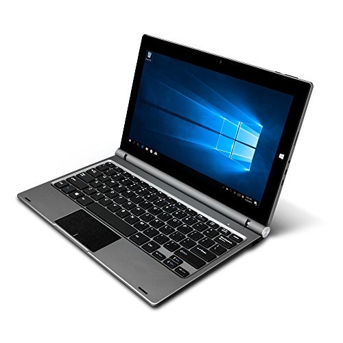 Jual Yuntab 11 6 Inch Ga116c 2 In 1 Windows 10 Home Laptop Tablet Pc