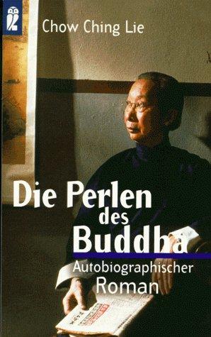 Die Perlen des Buddha