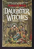 Daughter Of Witches (Lyra, Book 2)
