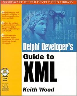 Delphi developer's guide to open gl pdf.