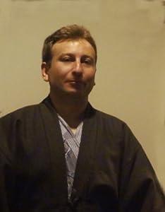 Sylvain Galibert