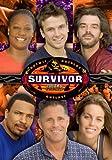 Buy Survivor: Panama - Exile Island (2006) (5 Discs)