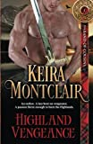 Highland Vengeance (The Band of Cousins) (Volume 1)