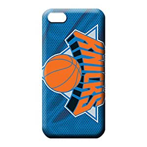 iphone 5c Attractive Tpye High Quality phone case phone cover case oklahoma city thunder nba basketball