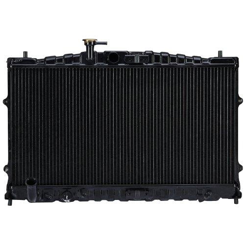 acura legend radiator  radiator for acura legend 1989 Acura Legend 1989 Acura Legend