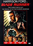Image of Blade Runner (The Director's Cut)