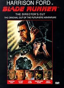 Blade Runner: The Director's Cut (Widescreen)