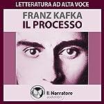 Il Processo | Franz Kafka
