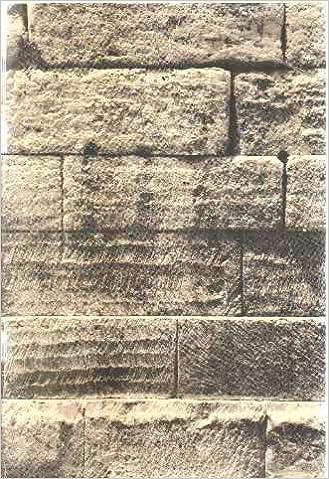 Téléchargements de livres électroniques gratuits pour ordinateur Les decouvertes archeologiques de la bourse a marseille PDF