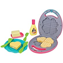Mar 26,  · Are your kids obsessed with waffles? Or maybe you want them to eat more waffles (which is always a great idea). Well, we have reviewed some of the best kids waffle makers awesome to help you choose which one you would like to buy for your kids (or for the kid inside you!).