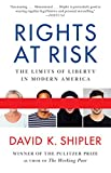 img - for Rights at Risk: The Limits of Liberty in Modern America book / textbook / text book