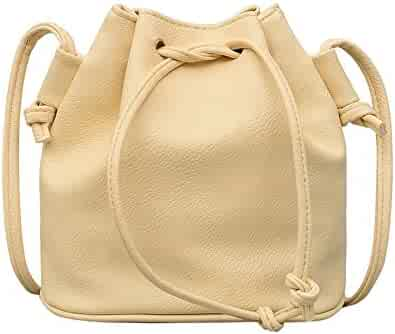 7afe886ff5ea Shopping Yellows or Whites - Handbags & Wallets - Women - Clothing ...