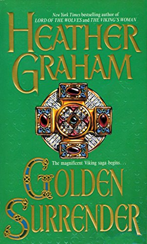 Golden surrender vikings trilogy book 1 kindle edition by golden surrender vikings trilogy book 1 by graham heather fandeluxe Image collections