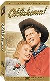 Oklahoma! [VHS] [Import]