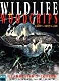Wildlife and Woodchips, Lindenmayer, David, 0868402311