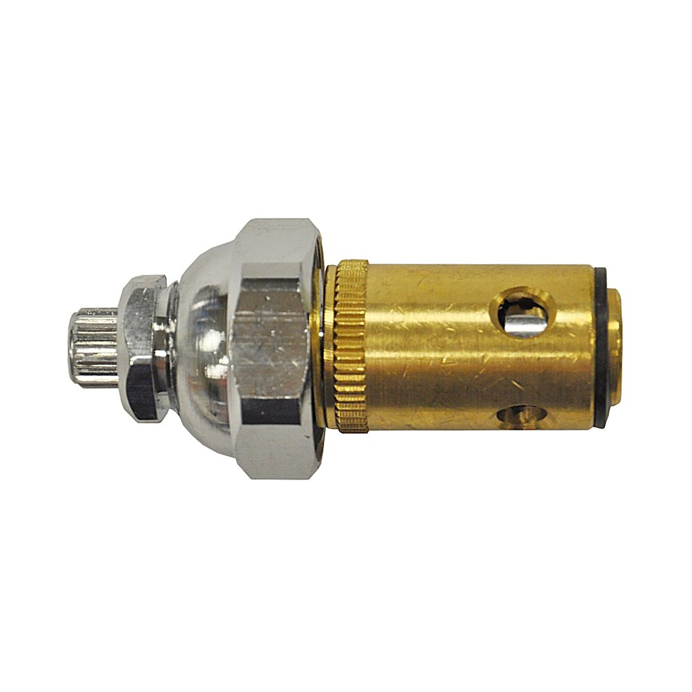 Danco 17000E 6Z-3H Hot Stem for T&S Brass