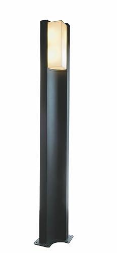Decoración-Light lámpara de pie, Tangulo, 220-240 V, AC/50 ...